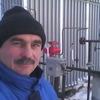 Олег, 51, г.Пенза