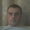 Борис Слепцов, 41, г.Ермолаево
