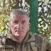 Евгений, 51, г.Алейск