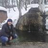 руслан, 34, г.Нижнекамск