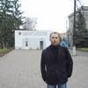 Олег, 38, г.Черкассы