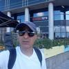 dim, 39, г.Тель-Авив-Яффа