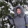Вита, 32, г.Кегичёвка