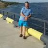 Олег Шабанов, 41, г.Кузнецк