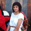 Вероника, 21, г.Каушаны