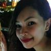 megan dando, 47, г.Манила