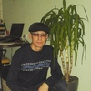 Denic, 43, г.Алматы (Алма-Ата)