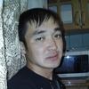 Аскар, 29, г.Астраханка