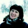 Людмила, 43, г.Щучин