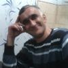 игорь, 43, г.Удомля