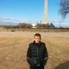 Вася, 30, г.Керчь
