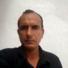 kemaliahmed, 42, г.Набуль