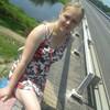Светлана, 36, г.Лида