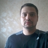 дмитрий, 31, г.Заволжск