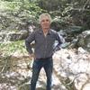 Сергей, 57, г.Симферополь