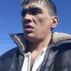 Денис, 33, г.Юргамыш