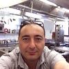 Янис, 39, г.Салоники