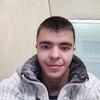 Руслан, 24, г.Дмитров