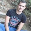 Артём, 28, г.Гурзуф
