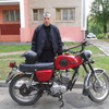 dzmitry, 42, г.Новополоцк