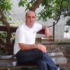 j.gogokhia, 38, г.Гали