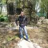 Игорь, 34, г.Бендеры