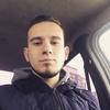 Denis, 23, г.Франкфурт-на-Майне