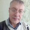 Вячеслав, 55, г.Рубцовск