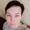 Наталья, 43, г.Заволжье