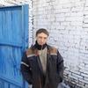 Евгений, 20, г.Усть-Каменогорск