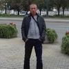 Алексей, 35, г.Варшава