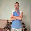 Андрій, 38, г.Сокаль