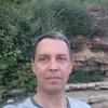 Юрий, 48, г.Октябрьск