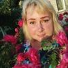 Мари, 49, г.Житомир