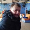 Александр, 31, г.Рогачев