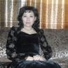 Ольга, 42, г.Алматы (Алма-Ата)