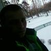 вдадимир, 30, г.Электросталь