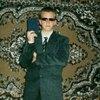 Aleksandr, 32, г.Нижнекамск