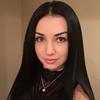 Anna, 32, г.Ташкент