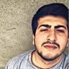Rahim, 18, г.Баку