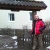 Telman, 45, г.Карлскруна