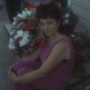 Арина Жемчужная, 80, г.Луганск