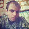 Александр, 25, г.Николаев