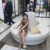 Svetlana Parfenova, 34, г.Городец
