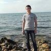 Сергей, 30, г.Майский