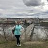 Катерина, 20, г.Прага