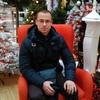 Виктор, 28, г.Смолевичи