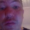 Юрий, 35, г.Рязань
