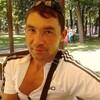 иван базарный, 35, г.Ростов