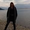 Zoia, 36, г.Conegliano